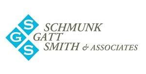 logo-schmunk-gatt-smith-corporate-branding