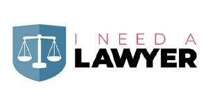 Corporate branding INeeda.lawyer