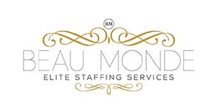 logo-beau-monde-corporate-branding