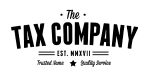 The Tax Company - video production services serving Vancouver, Surrey, Langley, Abbotsford