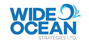 logo-wideocean-corporate-branding
