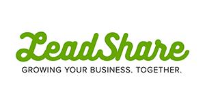 Leadshare.ca