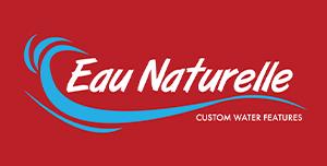 logo-eau-naturelle-corporate-branding