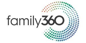 Family 360 Podcast