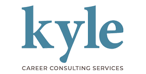 logo-kyle-career-consulting-services-branding-B