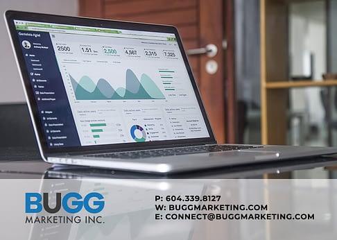 Abbotsford digital marketing consultant services