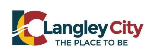 Langley SEO company